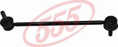 555 SL-1800 - Тяга / стойка, стабилизатор autodnr.net