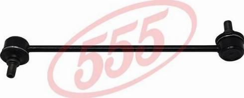 555 SL-3955 - Тяга / стойка, стабилизатор autodnr.net