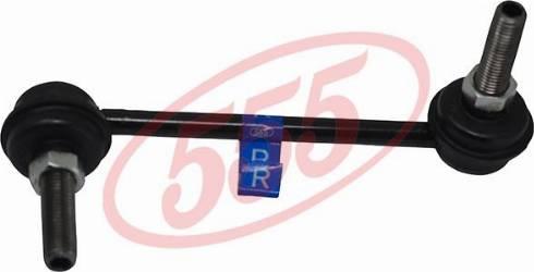 555 SL-6225R - Тяга / стойка, стабилизатор autodnr.net