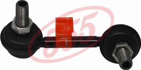 555 SL-6385L - Тяга / стойка, стабилизатор car-mod.com