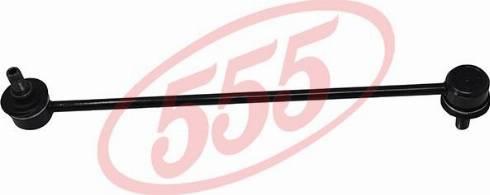 555 SL-7560 - Тяга / стойка, стабилизатор car-mod.com