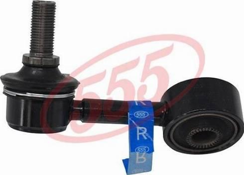 555 SL-7720R - Тяга / стойка, стабилизатор car-mod.com