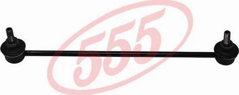 555 SL-H110 - Тяга / стойка, стабилизатор autodnr.net