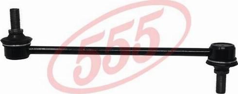 555 SL-H210 - Тяга / стойка, стабилизатор autodnr.net