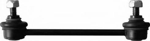 555 SLK-8095 - Тяга / стойка, стабилизатор car-mod.com