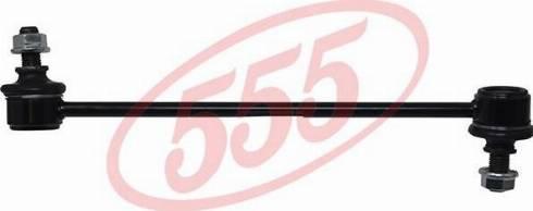 555 SLK-8150R - Тяга / стойка, стабилизатор autodnr.net