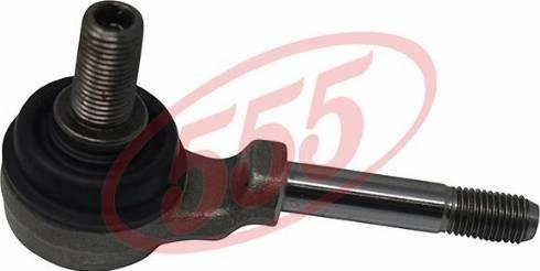 555 SL-N030 - Тяга / стойка, стабилизатор autodnr.net