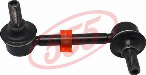 555 SL-N050L - Тяга / стойка, стабилизатор autodnr.net