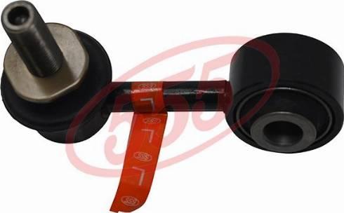 555 SL-T180L - Тяга / стойка, стабилизатор autodnr.net