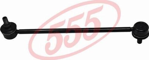 555 SL-T455 - Тяга / стойка, стабилизатор autodnr.net
