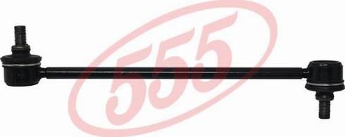 555 SL-T625 - Тяга / стойка, стабилизатор car-mod.com