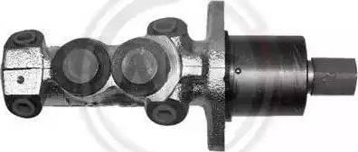 A.B.S. 1157 - Главный тормозной цилиндр avtokuzovplus.com.ua
