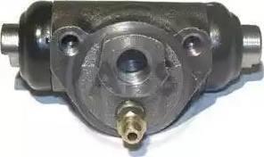 A.B.S. 2040 - Колесный тормозной цилиндр car-mod.com