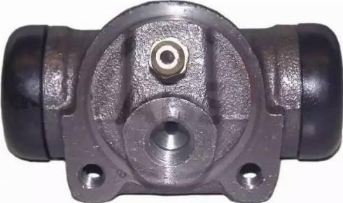 A.B.S. 2065 - Колесный тормозной цилиндр autodnr.net
