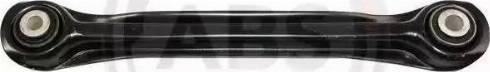 A.B.S. 210773 - Рычаг независимой подвески колеса car-mod.com