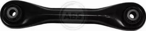 A.B.S. 210896 - Рычаг независимой подвески колеса, подвеска колеса autodnr.net