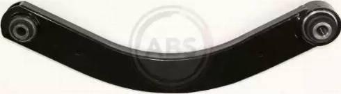 A.B.S. 211055 - Рычаг подвески колеса car-mod.com