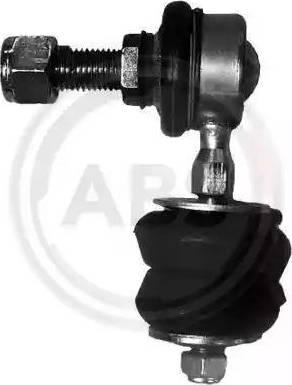 A.B.S. 260113 - Тяга / стойка, стабилизатор car-mod.com