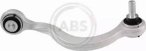A.B.S. 260670 - Тяга / стойка, стабилизатор car-mod.com