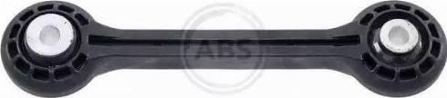 A.B.S. 260833 - Тяга / стойка, стабилизатор car-mod.com