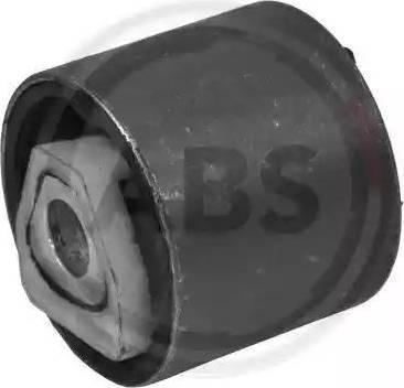 A.B.S. 270049 - Подвеска, рычаг независимой подвески колеса autodnr.net
