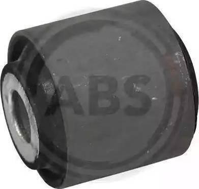 A.B.S. 270171 - Подвеска, рычаг независимой подвески колеса autodnr.net