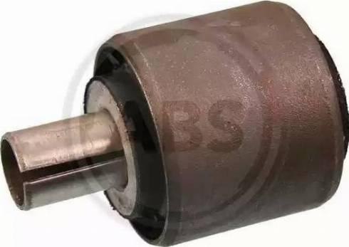A.B.S. 270173 - Сайлентблок, рычаг подвески колеса avtokuzovplus.com.ua