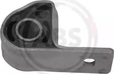 A.B.S. 270247 - Сайлентблок, важеля підвіски колеса autocars.com.ua