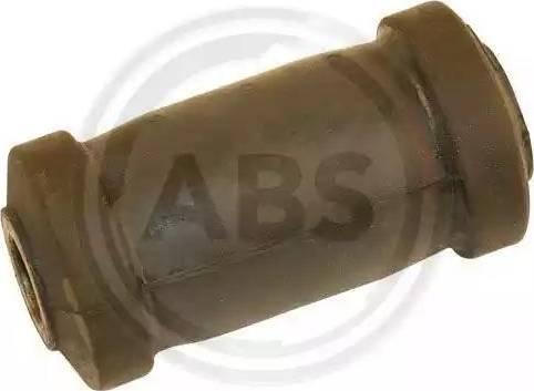 A.B.S. 270494 - Сайлентблок, важеля підвіски колеса autocars.com.ua