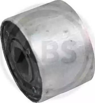A.B.S. 270689 - Подвеска, рычаг независимой подвески колеса autodnr.net