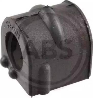 A.B.S. 270719 - Втулка, стабилизатор car-mod.com