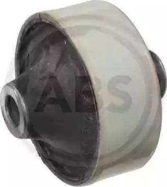 A.B.S. 270826 - Подвеска, рычаг независимой подвески колеса autodnr.net