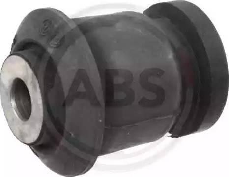A.B.S. 270858 - Подвеска, рычаг независимой подвески колеса autodnr.net