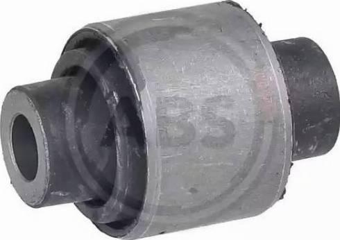 A.B.S. 271374 - Сайлентблок, рычаг подвески колеса car-mod.com