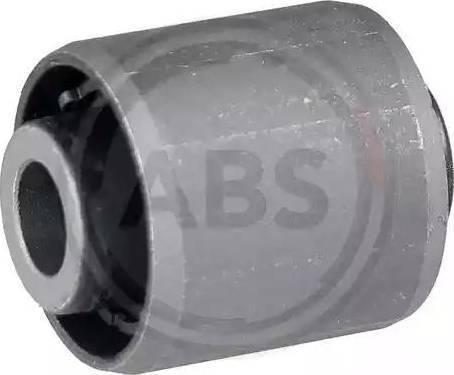A.B.S. 271430 - Подвеска, рычаг независимой подвески колеса autodnr.net