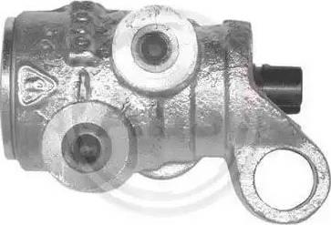 A.B.S. 3920 - Регулятор тормозных сил car-mod.com