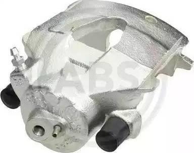 A.B.S. 421611 - Тормозной суппорт car-mod.com