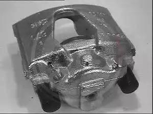 A.B.S. 429821 - Тормозной суппорт car-mod.com