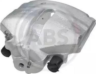 A.B.S. 520011 - Тормозной суппорт car-mod.com