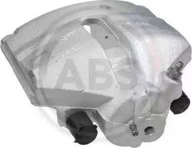 A.B.S. 520012 - Тормозной суппорт car-mod.com