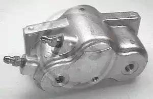 A.B.S. 520761 - Тормозной суппорт avtokuzovplus.com.ua