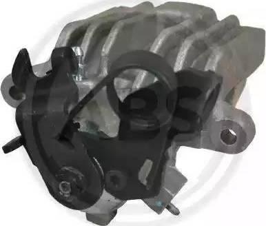 A.B.S. 521252 - Тормозной суппорт car-mod.com