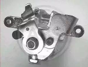 A.B.S. 529722 - Тормозной суппорт avtokuzovplus.com.ua