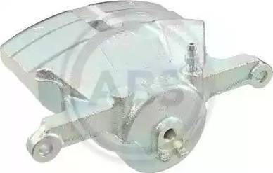 A.B.S. 721912 - Тормозной суппорт car-mod.com