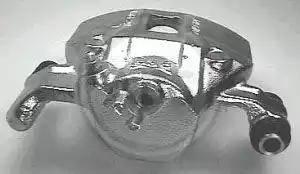 A.B.S. 728821 - Тормозной суппорт avtokuzovplus.com.ua