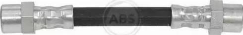 A.B.S. sl6233 - Тормозной шланг autodnr.net
