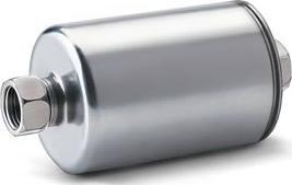 ACDelco GF481 - Топливный фильтр autodnr.net