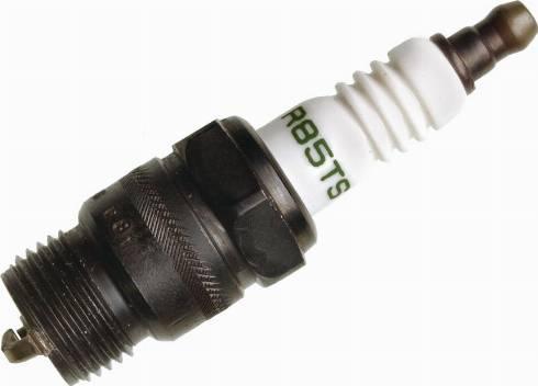 ACDelco R85TS - Свеча зажигания car-mod.com
