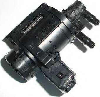 ACI-AVESA AEPW-035 - Клапан, управление рециркуляция ОГ car-mod.com