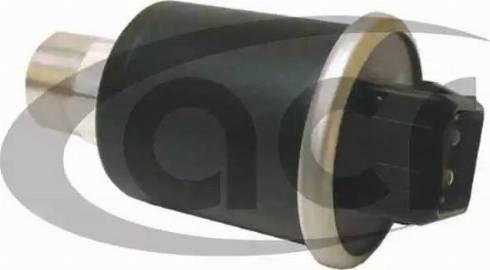 ACR 123043 - Пневматический выключатель, кондиционер car-mod.com